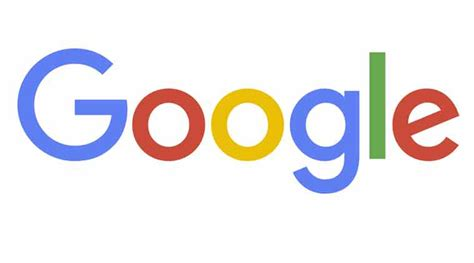 Home Design Kerala Free by All You Need To Know About Google S New Logo The Indian