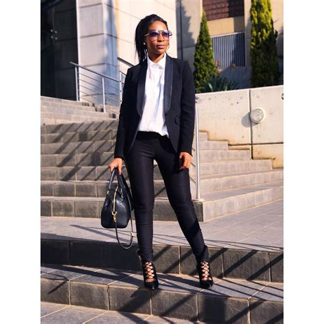 pearl modiadie recent pictures pearl 2 mzansi online news