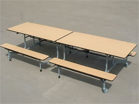tables in schools bench dining table tables wagstaff