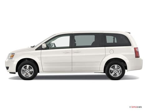 2010 dodge grand caravan prices reviews and pictures u 2010 dodge grand caravan reviews pictures and prices us news html autos weblog