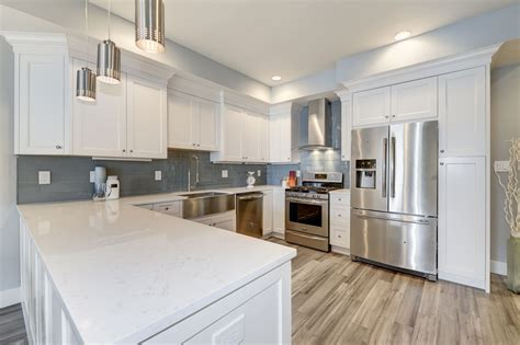 new kitchen bath ideas ideal remodeling construction