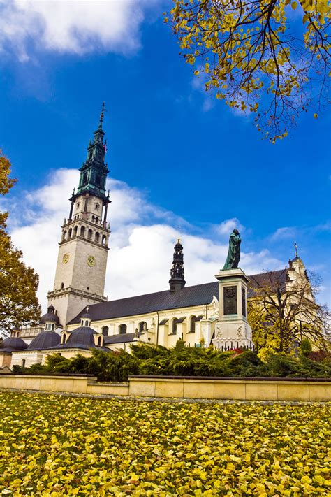 ufficio turismo cracovia i 176 congresso internazionale turismo religioso e