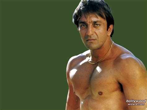 biography of vastav movie sanjay dutt career biography age height movies more