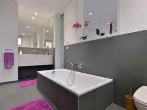 badezimmer schiefer badezimmer mit schiefer grey slate als bodenbelag
