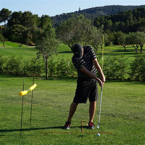 golf swing lag drills golf swing lag and release timing part iii