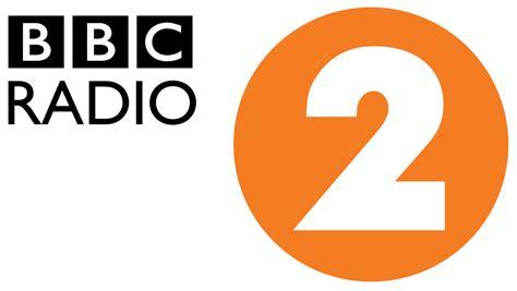 download mp3 from bbc radio bbc radio 2 wikipedia