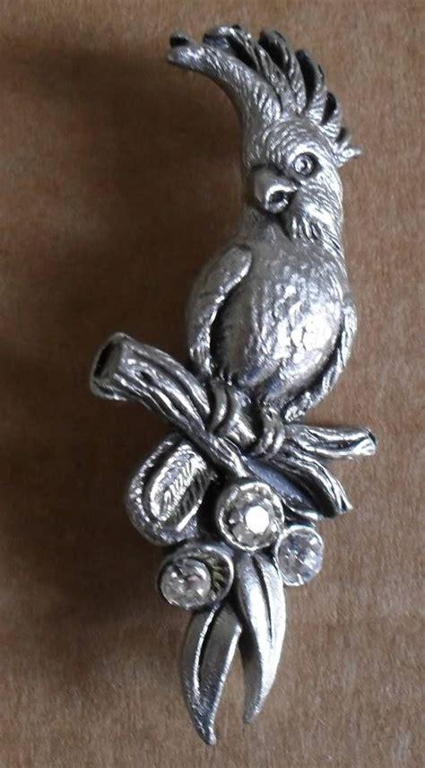 Gap Embroidery Midi Black By Lnd by Costume Jewellery Lot Brooch Earring Chain Uk Ebay