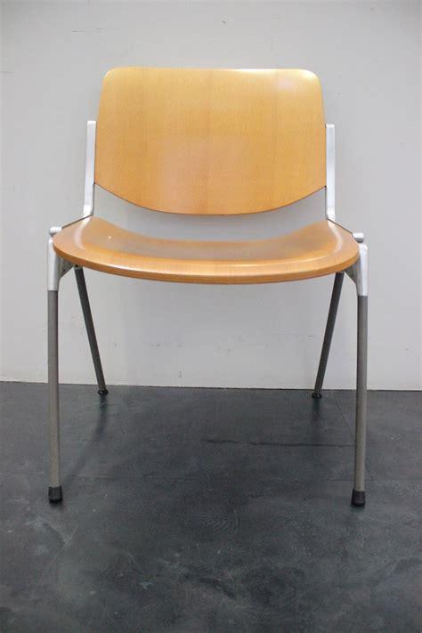 sedie castelli sedie anonime quot castelli quot design g piretti marco polo
