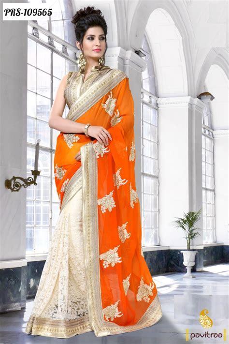 Designer Sarees 2016 2017 ? Ethnic Fashion Online Store