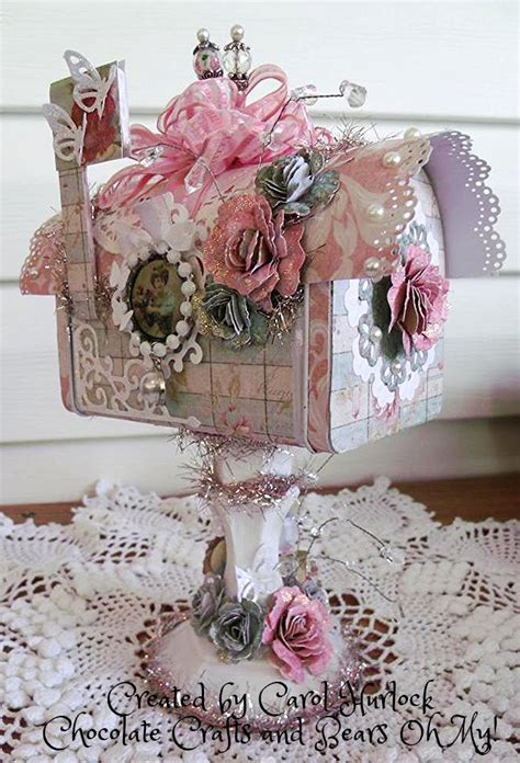 Shabby Chic Crafts To Make You Should Have Arrived Here Shabby Chic Crafts