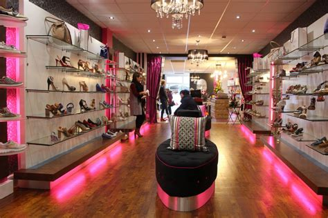 shoe boutique vibe boutique shoe shop ballymena ballymena today