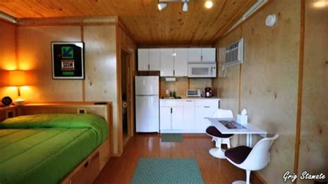 small homes interior design ideas small and tiny house interior design ideas