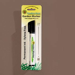 l pk permanent currently on sale compare prices save park s waterproof marker