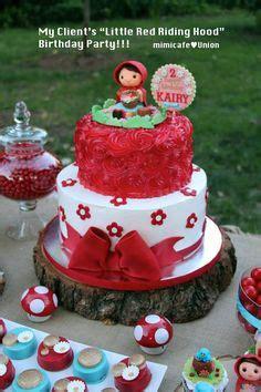 22 fantastiche immagini su paintball cakes su 95 fantastiche immagini su cake design cappuccetto rosso
