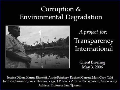 ppt themes for corruption corruption authorstream