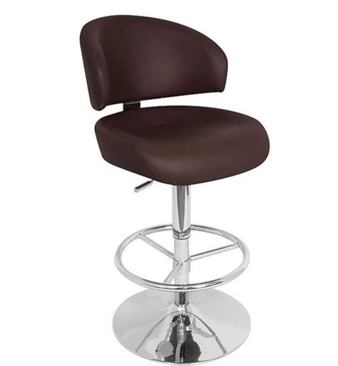 Reclining Bar Stool by Top 7 Adjustable Bar Stools Furniture
