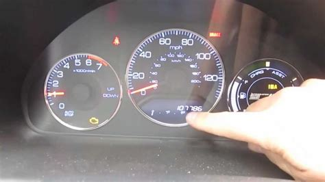 check engine light flashing check engine light flashing honda accord iron blog