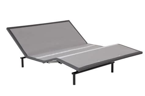 leggett platt adjustable bed bases mattress market florida s 1 mattress store