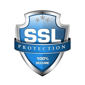 whogohost secure your site with ssl