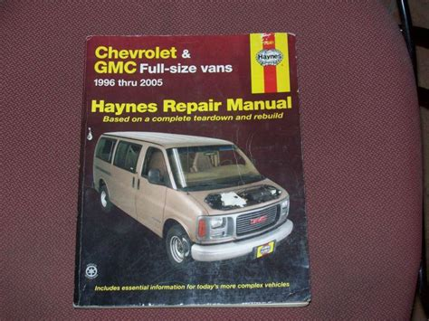 electric power steering 1986 suzuki sj 410 parking system service manual haynes repair manual new chevy express van savana chevy gm gmc repair service