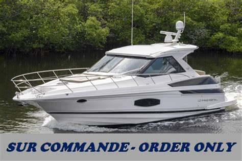 regal boats for sale quebec regal 46 sport coupe 2017 new boat for sale in longueuil
