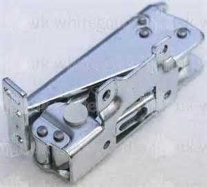 uk whitegoods spares ingol door hinge kit hingekit1