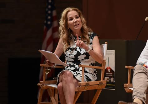 kathie lee gifford rabbi book kathie lee gifford wrote a book about israel christian