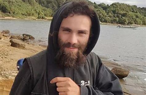 imagenes whatsapp santiago maldonado a 250 n no confirman si cuerpo hallado en chubut pertenece a
