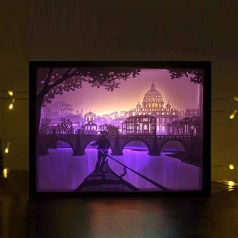 Papercut Light Boxes Blog Free Papercut Light Boxes Templates Papercut Lightbox Template