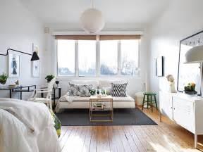 studio apartment design amazing ideas withsmall studio
