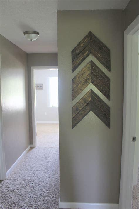 bedrooms and hallways bedrooms and hallways charming home design