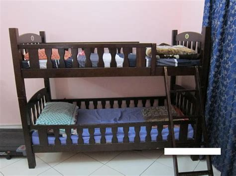 dubizzle sharjah beds bed sets bunk bed for sale