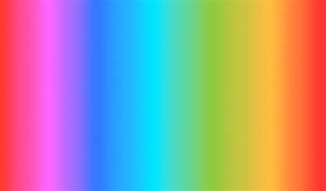gradient colors gradient tool pixelmator tutorials
