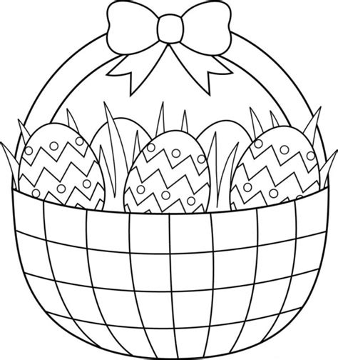 home decor printables archives crafty housewife printable easter colouring pages the organised housewife