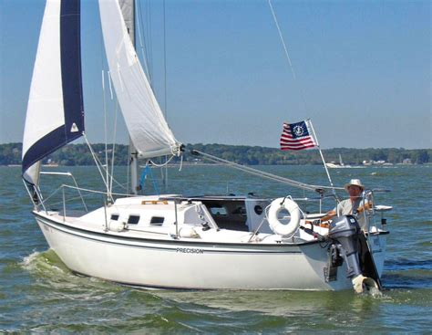 small liveaboard boats for sale sailing small living large sailors who love their small