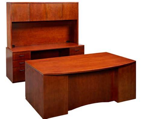 arizona office furniture innovations series arizona office furniture