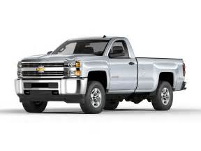 2015 chevrolet silverado 2500hd price photos reviews