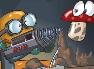 madenci diggy  oyunlar  oyunlar