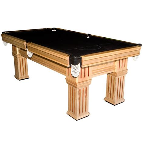 pool tables for sale knoxville tn pool tables accessories for sale perth wa mr billiards
