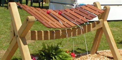 backyard instruments backyard instruments 28 images backyard music backyard