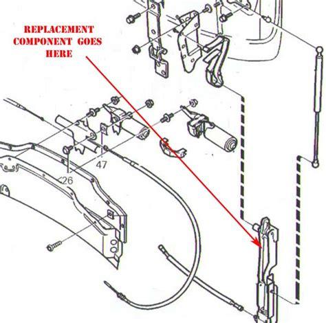 book repair manual 2002 volvo c70 engine control 2002 volvo s40 vacuum hose diagram 2002 get free image about wiring diagram
