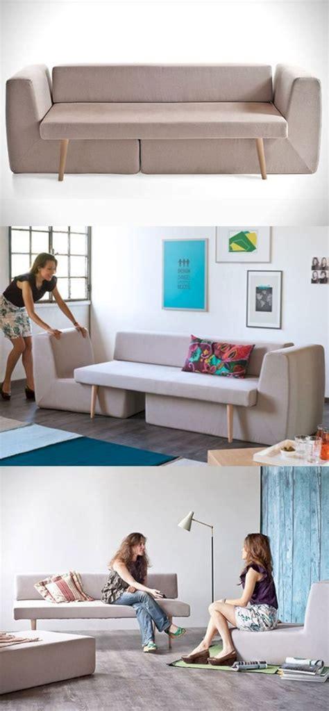 space saving furniture ideas 18 diy space saving furniture ideas futurist architecture