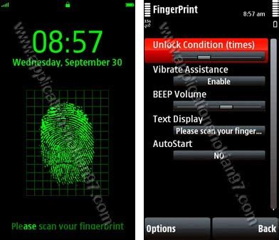 adobe reader full version for nokia 5230 apk android fingerprint full version for nokia 5800 5233