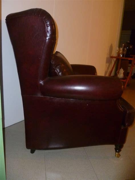 cava divani prezzi poltrona in pelle cava divani a prezzi scontati