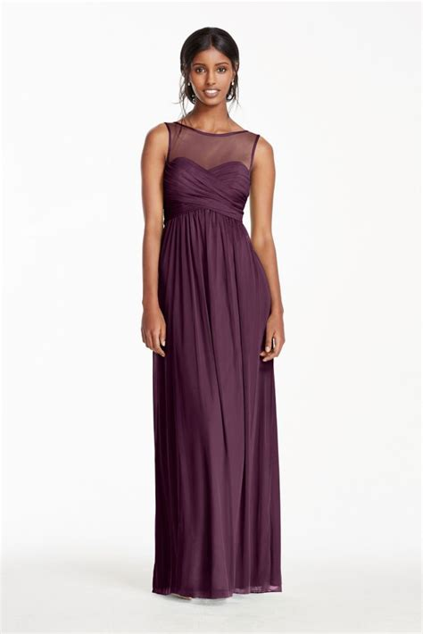 plum colored dresses 25 best ideas about plum colored dresses on