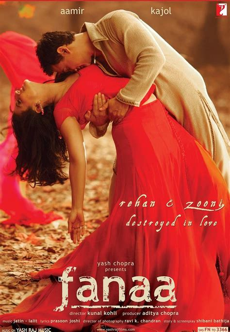 film india fanaa fanaa hindi movie music search engine at search com