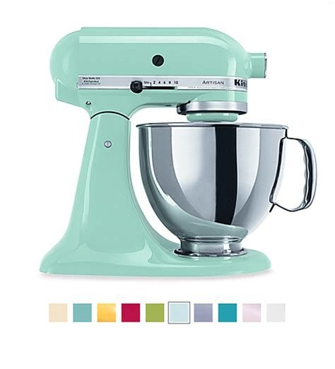 Mixer The Baker the bearfoot baker don t wait let s create decorated cookies cupcakes more