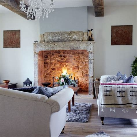 winter living room decorating ideas housetohome co uk