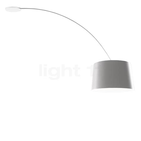 foscarini twiggy soffitto foscarini twiggy soffitto pendelleuchte kaufen bei light11 at