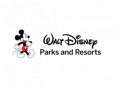 walt disney parks and resorts appoints two senior